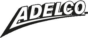 Logo Adelco
